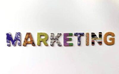 Op zoek naar een goed marketingmiddel? Denk dan aan narrowcasting!
